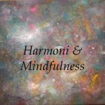 Harmoni & mindfulness