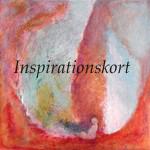 Inspirationskort